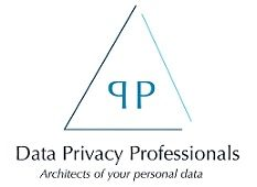 Data Privacy Professionals